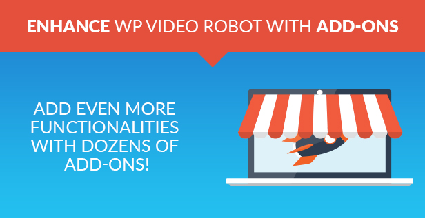 WordPress Video Robot - The Ultimate Video Importer - 9